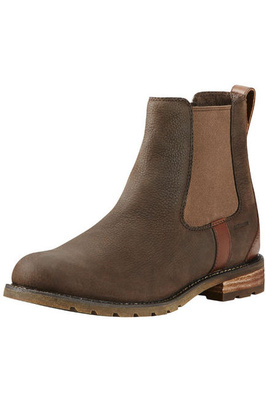 Ariat Womens Wexford H20 Boots Java