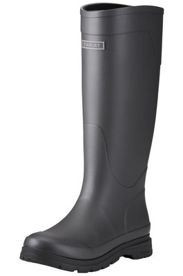 Ariat Womens Radcot Insulated Wellies Brown