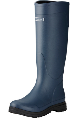Ariat Womens Radcot Wellies Navy