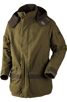 Harkila Mens Pro Hunter X Jacket Lake Green