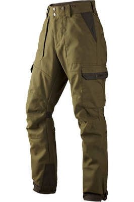 Harkila Mens Pro Hunter X Trousers Lake Green