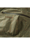Harkila Mens Stornoway Active Trousers Cottage Green