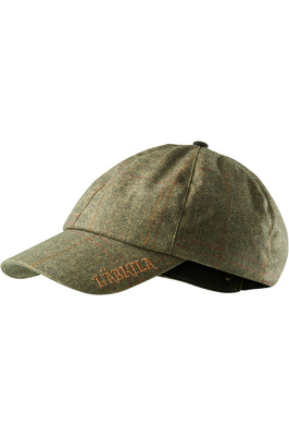 Harkila Stornaway Active Cap Cottage Green