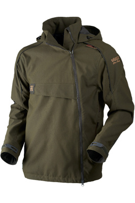 Harkila Mens Pro Hunter Move Jacket Willow Green