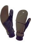 SealSkinz Outdoor Sports Mittens Olive