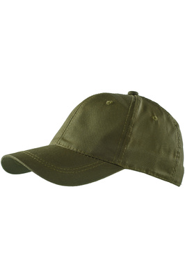 Seeland Key-Point Cap Hunting Pine Green