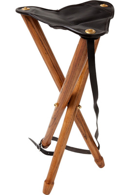 Seeland Decoy Three-Legged Shooting Chair