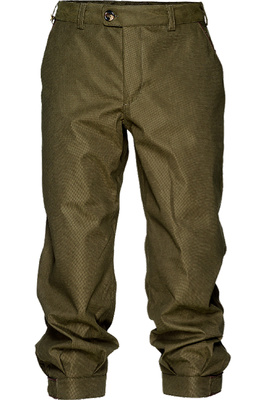 Seeland Mens Woodcock II Breeks Shaded Olive